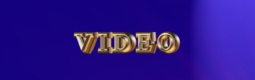 Free video  clips online, and DVDs